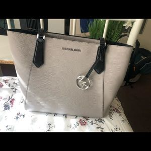 Michael Kors Kimberly Tote small